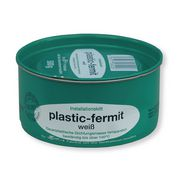 Plastic-Fermit Installation Putty
